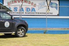 Chapia Cero Herbicidas (4)_5184x3456