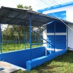 Impermeabilización-tanque-Cubujuquí-19_2592x1728-150x150