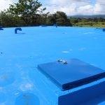 Impermeabilización-tanque-Cubujuquí-24_2592x1728-150x150