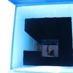 Impermeabilización-tanque-Cubujuquí-28_2592x1728-150x150