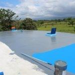 Impermeabilización-tanque-Cubujuquí-4_2592x1728-150x150