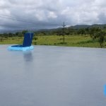 Impermeabilización-tanque-Cubujuquí-7_2592x1728-150x150